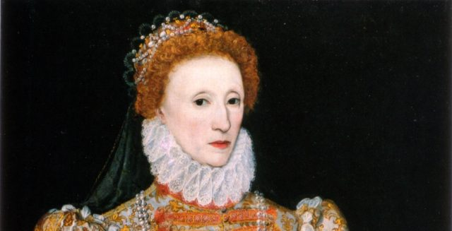 Queen-Elizabeth-I_Darnley-Portrait_860x440