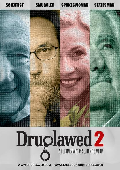 Druglawed2